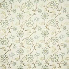 Pindler Pindler Upholstery Fabric Pinder Fabrics Authorized Dealer For Pindler Fabrics With First