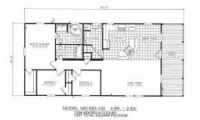 1997 fleetwood mobile home floor plan destiny homes double wide floor plans