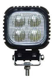 Best Led Offroad Light Bar by 5inch 40w Cree Led Offroad Light Bar Spot Beam Led Work Light 4wd