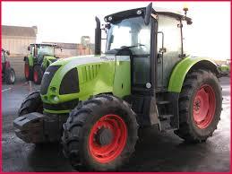 siege pneumatique tracteur siege pneumatique tracteur grammer 100 images siege