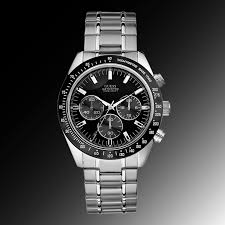 guess stainless steel bracelet images Guess watches guess diamond watches guess man watch guess style gif