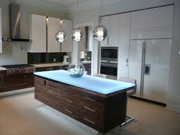contemporary kitchen island designs modern island kitchen widaus home design