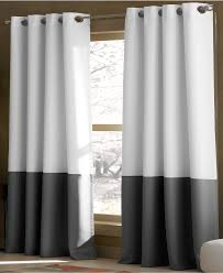 pastel sheer curtains macys semi decorative drapes diningm