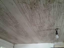 Wallpaper That Looks Like Wood by Diy U2013 Sweetened Faith