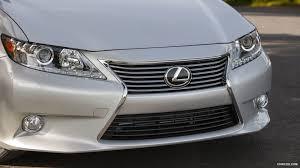lexus es 350 singapore price 2013 lexus es 350 caricos com