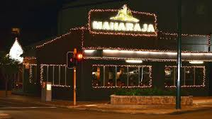 maharaja indian cuisine corner of stirling hwy dalkeith rd picture of maharaja indian