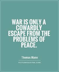 thomas mann quotes u0026 sayings 154 quotations