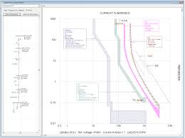 skm systems analysis inc power system software and arc flash