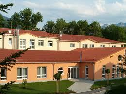 Haus Finden Vivaldo U2013 Altenpflege Im Berchtesgadener Land