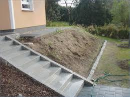 Ideen Mit Steinen Gartengestaltung Am Hang Mit Steinen Dekorieren Ideen Für