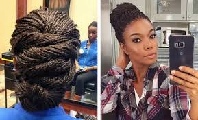 micro braids hairstyles pictures updos 41 beautiful micro braids hairstyles stayglam pertaining to micro