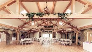 barn rentals for weddings doxford barns wedding venue alnwick northumberland hitched co uk