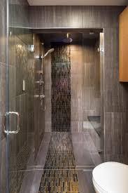 shower marvelous kohler steam shower door parts glamorous steam