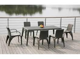 Menards Patio Table Popular Of Menards Outdoor Seat Cushions Patio Furniture Cushions