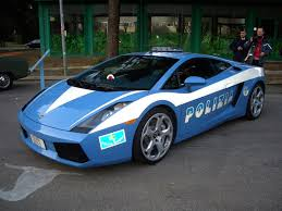 police bugatti 10 most expensive police cars in the world fuprevibes