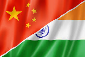Image Indian Flag Download The Ongoing Success Of The Indian Automotive Sector Industry Forum