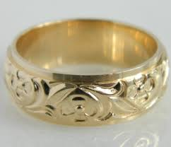 artcarved wedding bands new vintage artcarved wedding bands vintage wedding ideas
