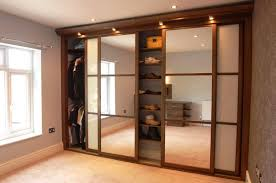 Sliding Closet Doors Wood Popular Wood Sliding Closet Doors Wood Sliding Closet Doors