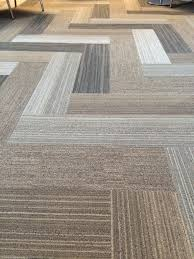 near u0026 far carpet tile planks by interface installation method