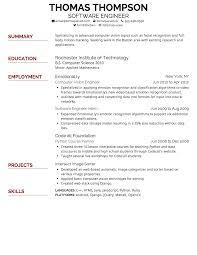 Federal Job Resume Federal Cv Help