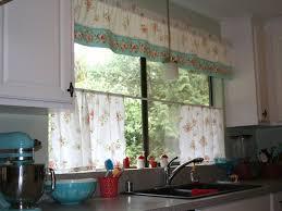 100 Faucet Sink Kitchen Kitchen Fabulous Kitchen Retro Kitchen Fabulous Kitchen Cafe Curtains Img 5624 Kitchen Cafe
