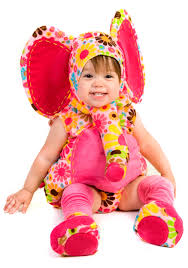 3 6 month baby halloween costumes elephant costumes circus animal costumes brandsonsale com baby