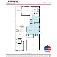 dr horton homes floor plans alabamadr horton floor plans florida