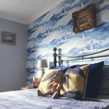 k2 lighthouse blue nautical wallpaper nautical wallpaper
