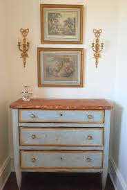 Best Frenchpaintedfurniture Images On Pinterest Painted - French home furniture