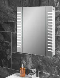 skillful ideas electric bathroom mirror cheap illuminated bathroom