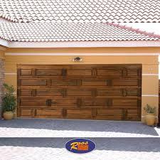 roos garage doors linkedin