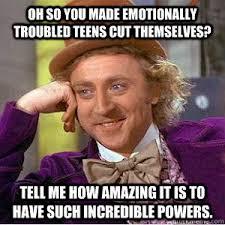Funny Memes For Teens - troubled meme funny meme best of the funny meme
