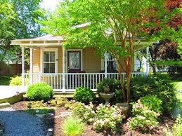 Lakefront Getaway 3 Bd Vacation Rental In Wa by Cozy Waterfront Getaway 90 Minutes From Homeaway Colonial