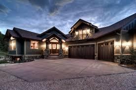 craftsman cottage style house plans craftsman cottage house plans fresh apartments garage style homes