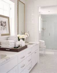 White Bathroom Tile Designs 5 Tricks For Choosing The Perfect Paint Color White Vanity