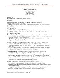 Resume Template Nz Cv New Zealand Format