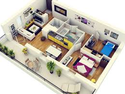 home design 32 apartment studio apartment kitchen appliances