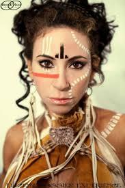 best 25 tribal paint ideas on pinterest tribal face tribal