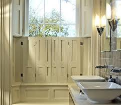 21 best bathroom shutters images on pinterest indoor shutters