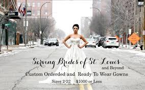 Wedding Wishlist Bridal Shop Bridal Boutique Wedding Shop