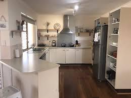 Kitchen Furniture Brisbane Kitchen Cabinets Units Other Kitchen U0026 Dining Gumtree