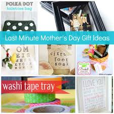 gifts for mothers birthday last minute s day gift ideas pinlavie