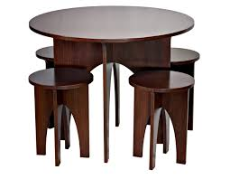 Small Dining Set Dining Room Dining Sets For Sale Cheap Dining - Small round kitchen table set