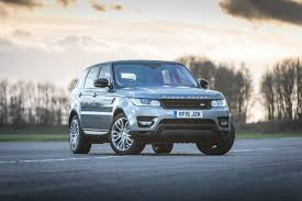hse land rover 2017 land rover range rover sport hse dynamic 2016 gallery