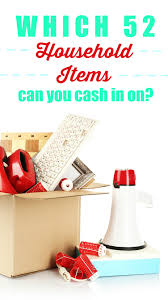 fall cleaning organize u0026 sell these household items lifestyle blog
