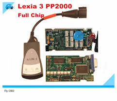 Lexia3 Pp2000 Obd Psa Xs by Online Get Cheap Lexia Peugeot Tool Aliexpress Com Alibaba Group