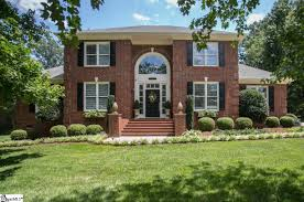 Luxury Homes In Greenville Sc by Homes Near Eastside High Houses For Sale In Taylors Sc