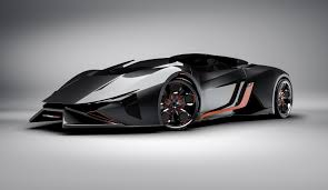 citroen supercar wallpaper lamborghini diamante concept cars supercar 4k