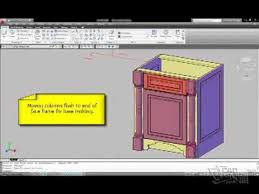 Autocad For Kitchen Design by Cadkitchenplanscom 3d Autocad For Kitchen Design By