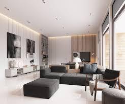 minimalist home interior minimalist homes designs aloin info aloin info